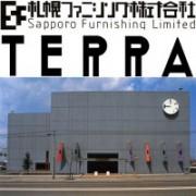 terra_400x400